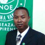Herman-RAKOTOMALALA--Vice-Président-National-Chargé-de-l'Observation-des-élections